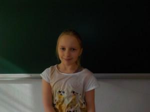 tanssipaja 004